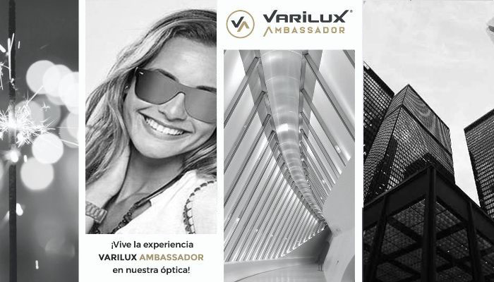 ft_Optica-Varilux-Ambassador-en-Navarra-Optica-Lizarra