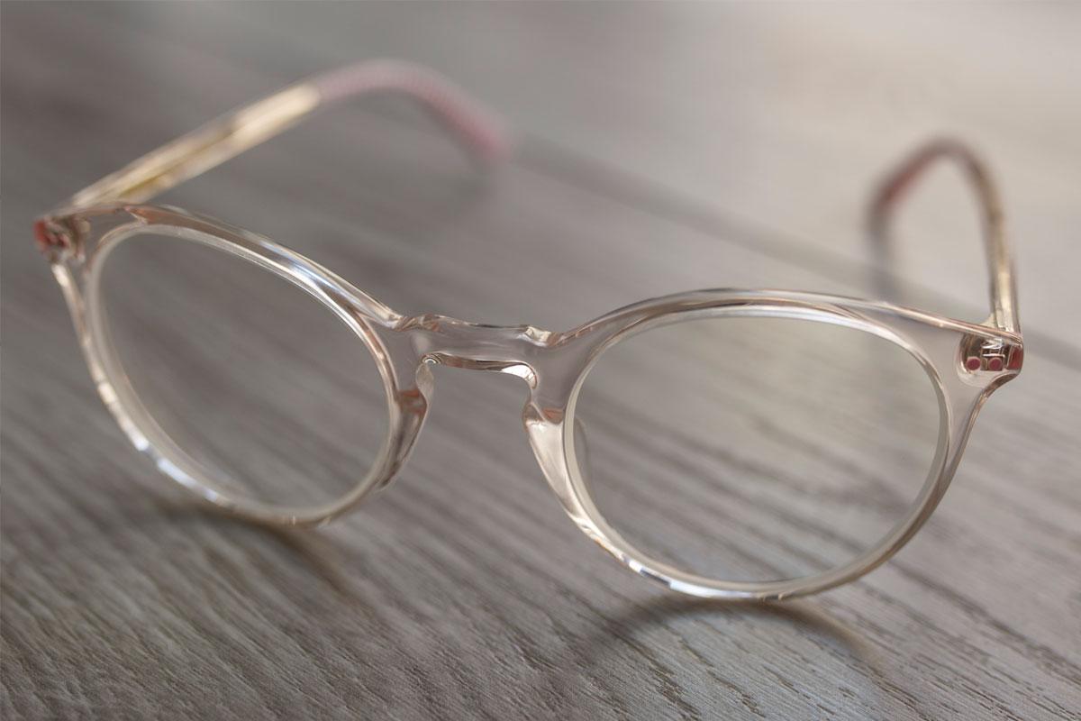 gafas-graduadas2