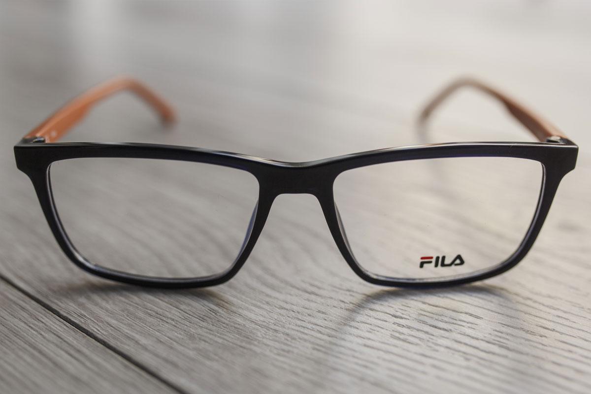 gafas-graduadas5