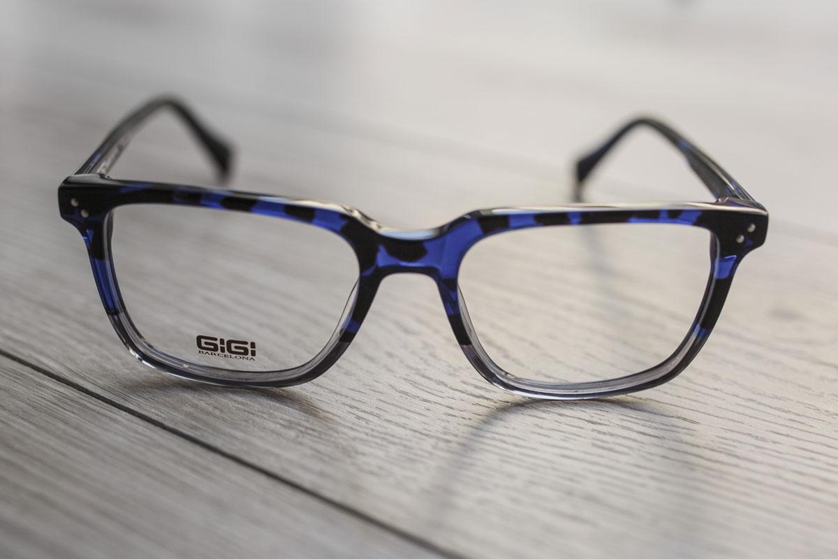 gafas-graduadas6