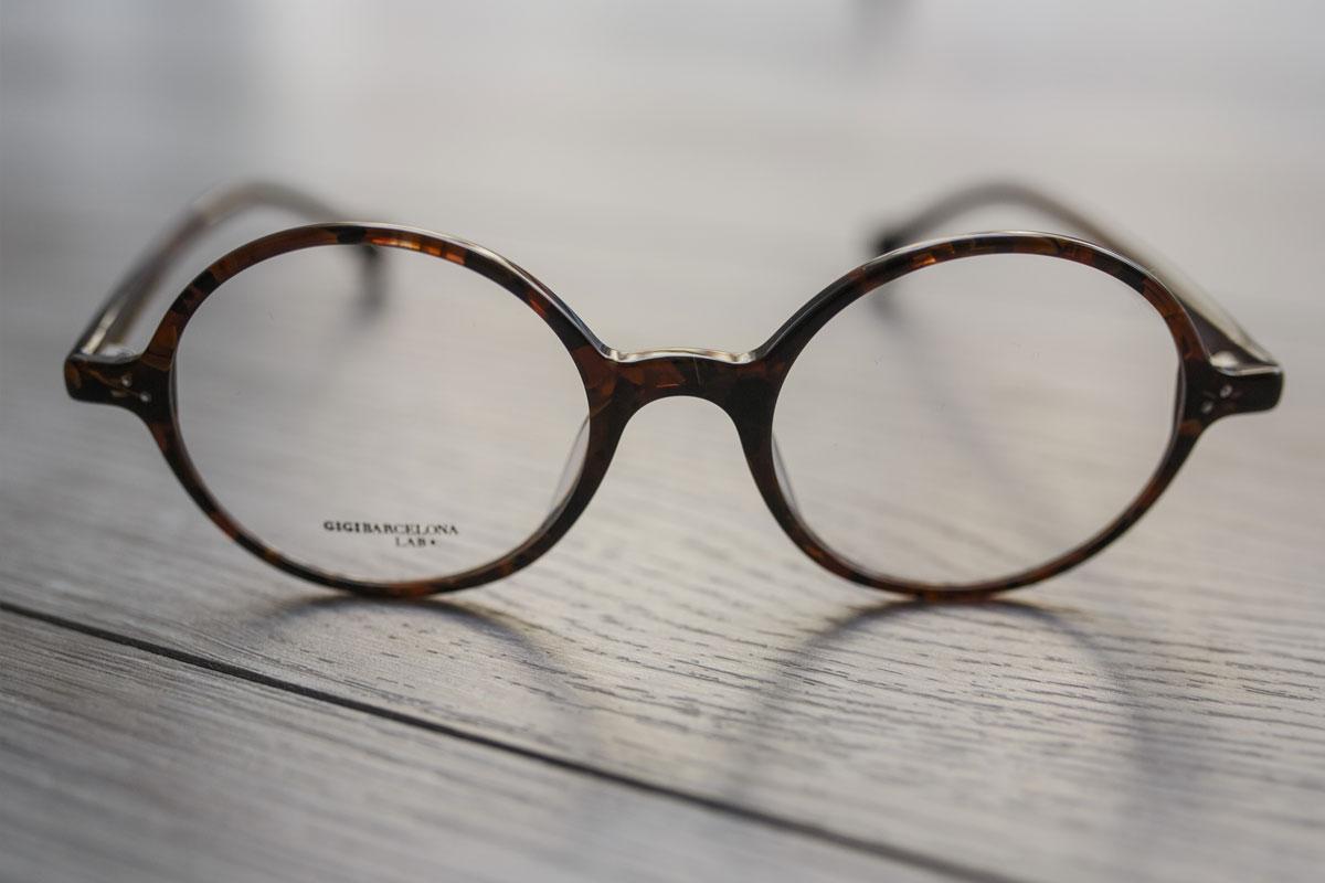 gafas-graduadas7