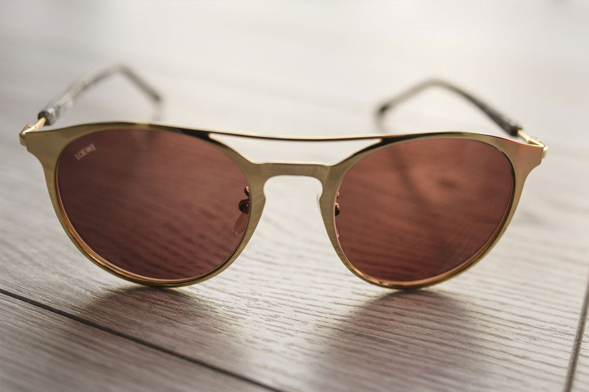 gafas-sol3