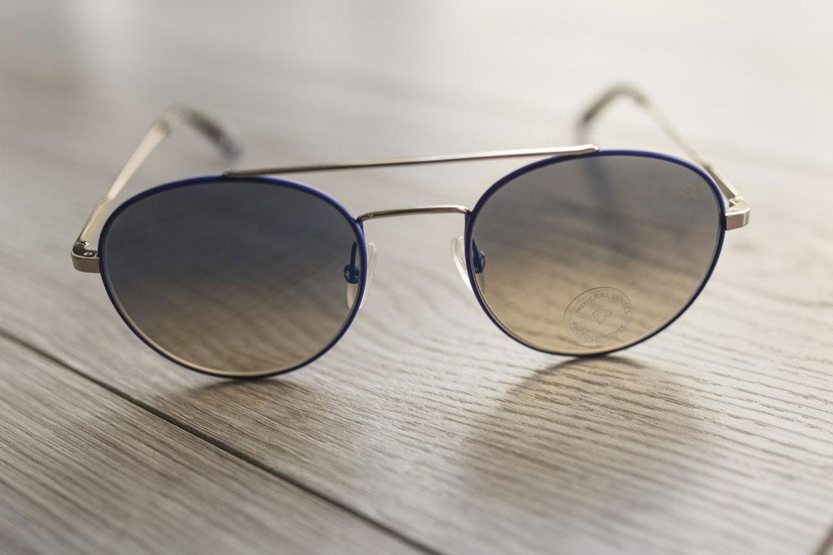 gafas-sol5