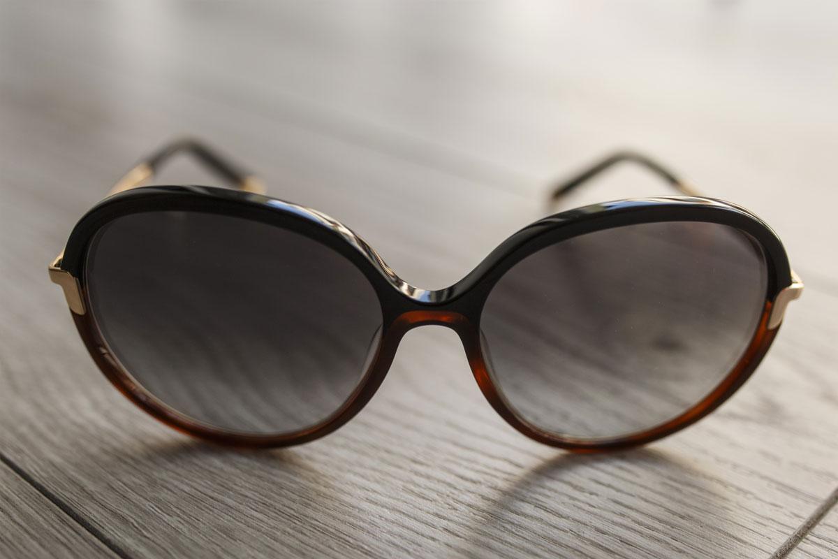 gafas-sol6